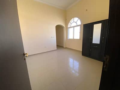 Studio for Rent in Mohammed Bin Zayed City, Abu Dhabi - Exelent Location in Mohamed Bin Zayed Big Studio Vacant