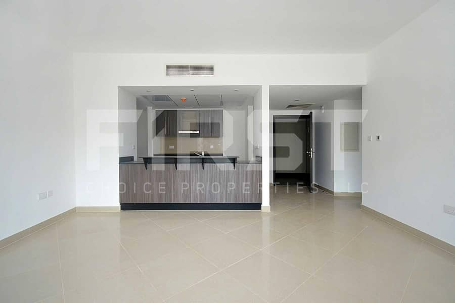 2 Vacant Unit!! Type C Apartment in Al Reef!