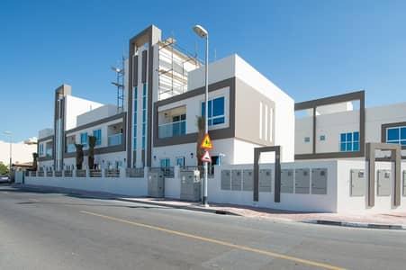 فیلا 3 غرف نوم للايجار في الوصل، دبي - فیلا في الوصل 3 غرف 135000 درهم - 4461537