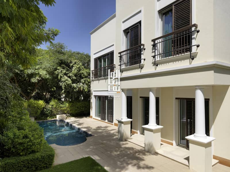 2 Modern styled Villas | Your luxury lifestyle.! Amazing Deal