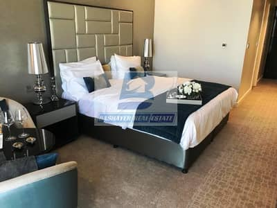 Studio for Sale in DAMAC Hills (Akoya by DAMAC), Dubai - 100% DLD Waiver - 5% VAT Waiver- 10% Net Rental Guaranteed for 3 Years