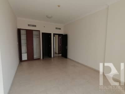 3 Bedroom Apartment for Rent in Jumeirah Lake Towers (JLT), Dubai - Massive 3BED with Breathtaking Golf Views [KK]