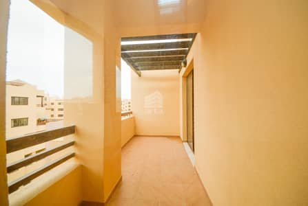 2 Bedroom Apartment for Rent in Mirdif, Dubai - Multiple Units | Up-to 12 Cheques | Prestigious Community