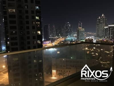 1 Bedroom Apartment for Rent in Downtown Dubai, Dubai - AMAZING DISCOUNT OFFER 1BR FOR RENT IN SOUTH RIDGE 3