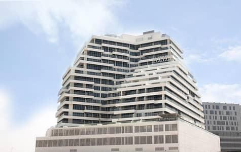 1 Bedroom Apartment for Sale in Bur Dubai, Dubai - Brand new One Bedroom Apartment Creek View