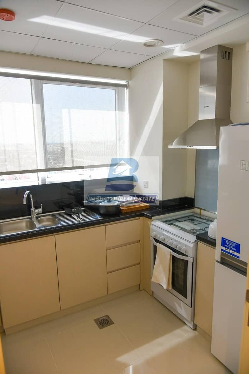 10 Cheapest Studio in Damac with 1277 Days Payment Plan / 4% DLD Waived