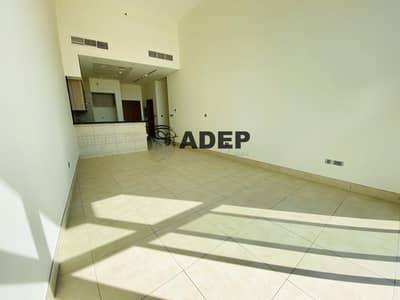 فلیٹ 2 غرفة نوم للايجار في شاطئ الراحة، أبوظبي - 2 Bed With Maids With Amazing Finishing