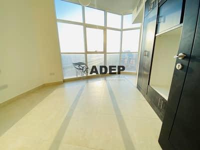 شقة 2 غرفة نوم للايجار في شاطئ الراحة، أبوظبي - Stunning 2 Bedroom With Good View