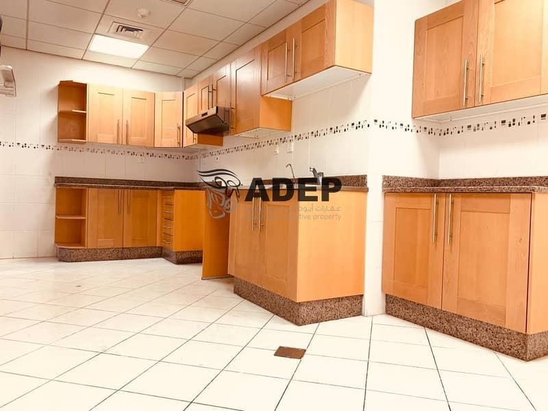 2 Limited Time Offer! 3 BHK APT With Facilities