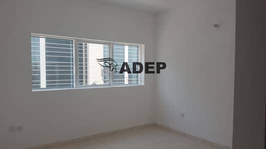 شقة 1 غرفة نوم للايجار في آل نهيان، أبوظبي - Amazing 1 BHK Apartment With Parking