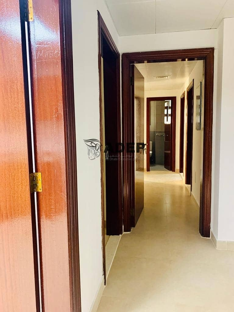 36 3BHK WIth Good Offer Ready To Move