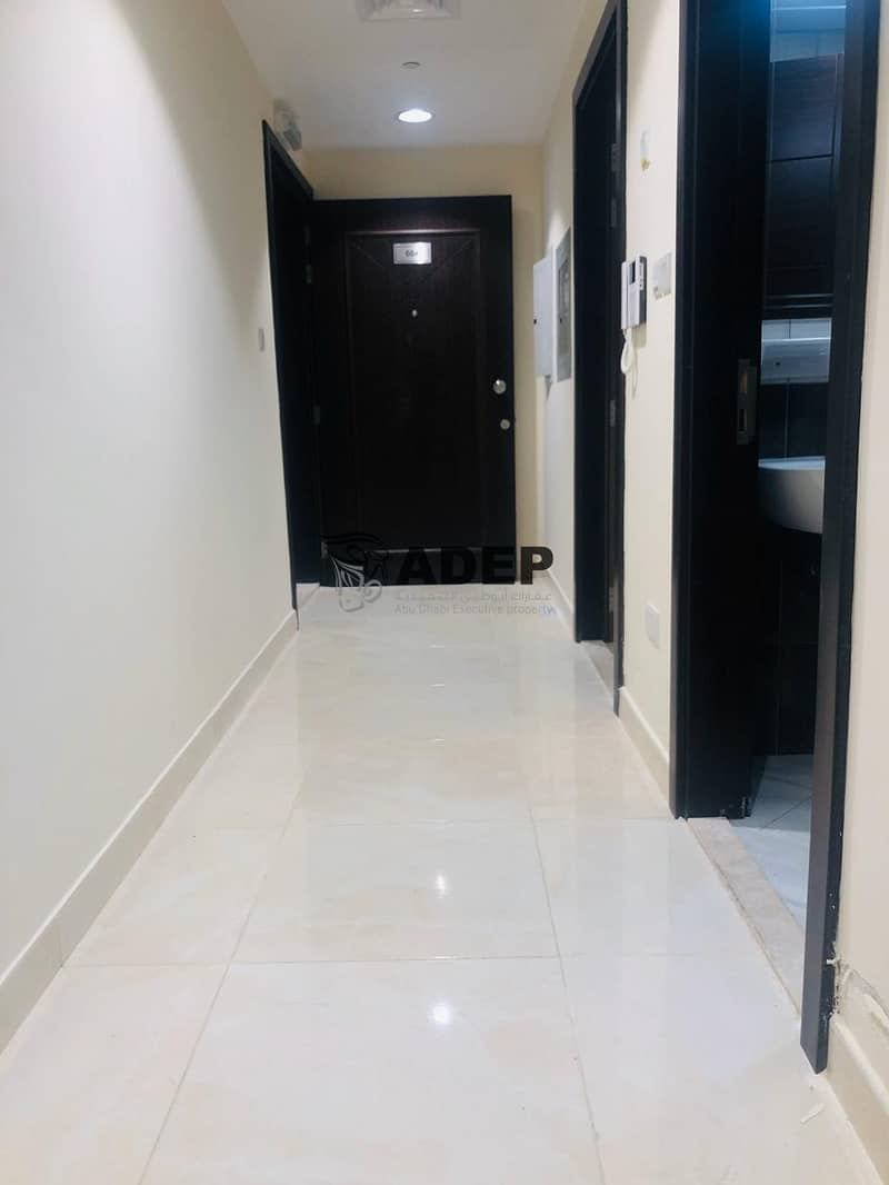 Amazing 1 BHK APT With Parking