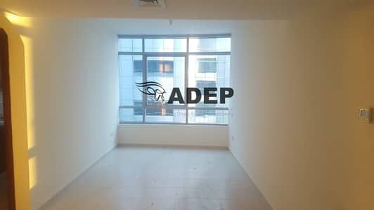 1 Bedroom Flat for Rent in Al Nahyan, Abu Dhabi - Best Offer 1 BHK Apartment