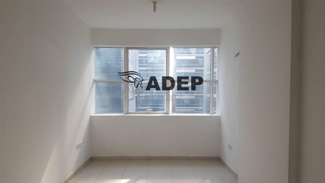 Best excellent offer 1 BHK Apartment