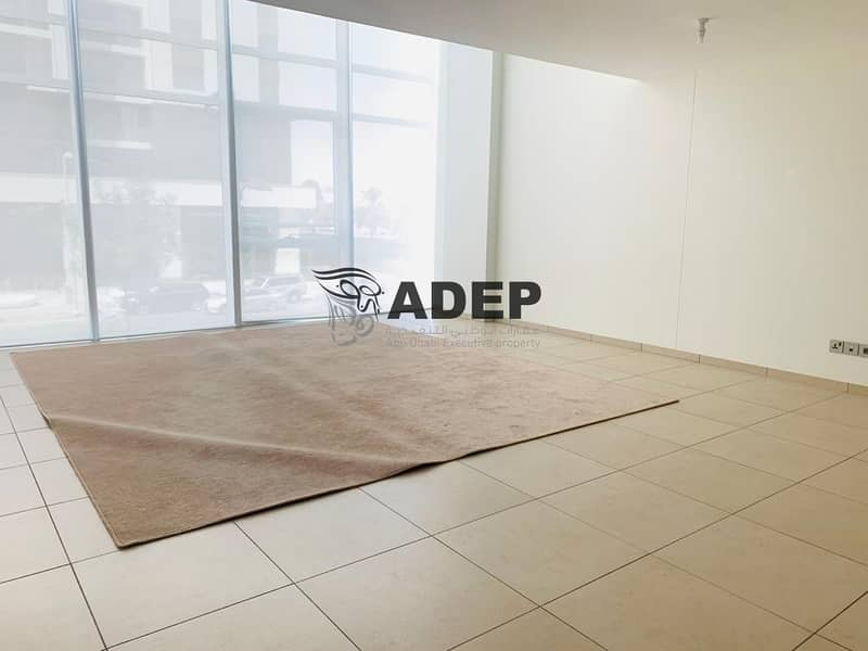 2 Deplex  3 Master Bedroom apartment With Appliances