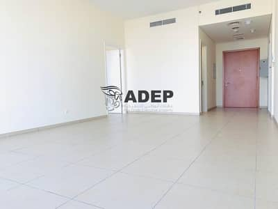 1 Bedroom Apartment for Rent in Capital Centre, Abu Dhabi - Amazing 1 Bedroom with All facilities + Appliances