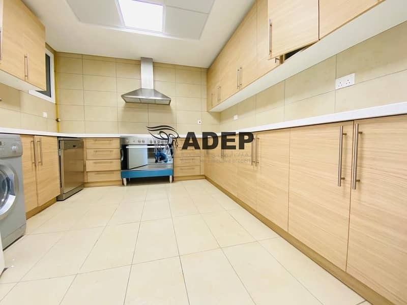 2 Amazing 2 Bedroom Apartment with Appliances