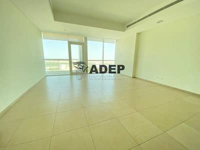 2 Bedroom Apartment for Rent in Capital Centre, Abu Dhabi - Amazing 2 Bedroom Apartment with Appliances