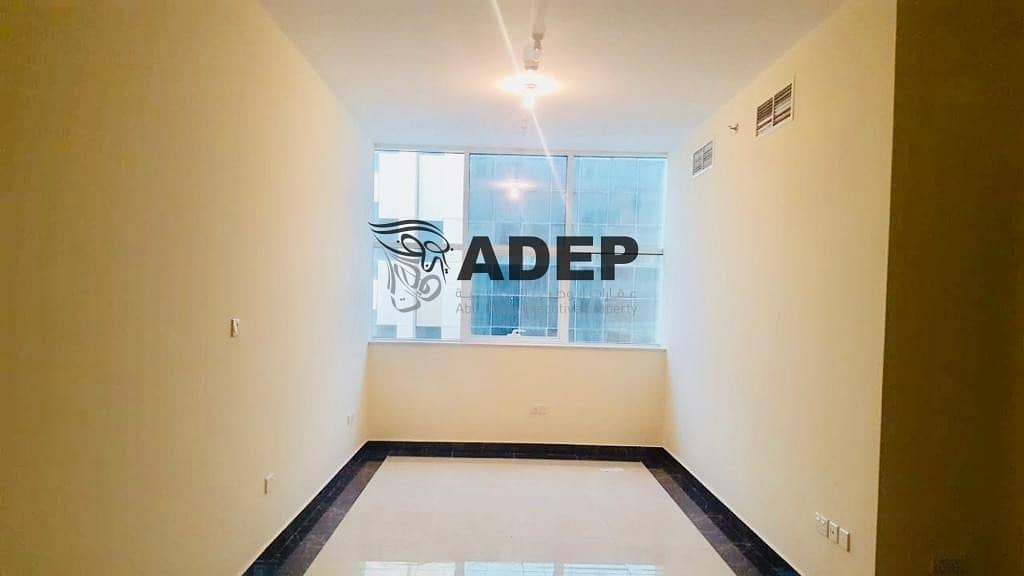 2 Good Offer Brand New Apartment With Parking ...
