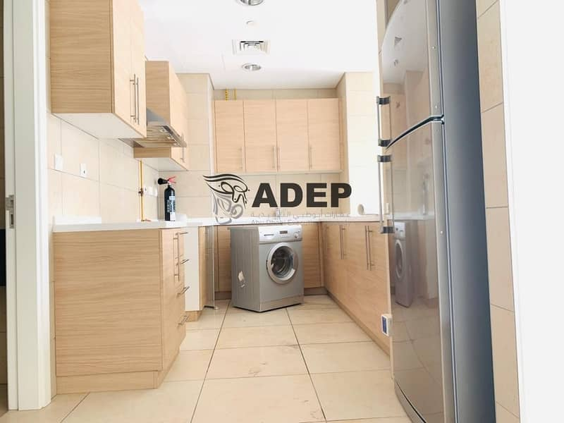 27 Amazing 2 Bedroom Apartment with Appliances