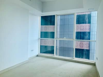 2 Bedroom Flat for Rent in Hamdan Street, Abu Dhabi - Brand New 2Bhk With Parking Hot Offer Now