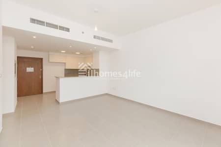 3 Bedroom Apartment for Sale in Town Square, Dubai - Uninhabited and ready to use | Brand New