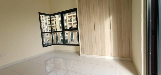 1 Bedroom Flat for Rent in Al Warsan, Dubai - Amazing 1BHK | Brand New just 37,000