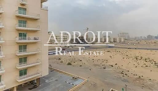 1 Bedroom Apartment for Sale in Liwan, Dubai - 6 Yrs Payment Plan | Brand New 1BR Apt in Qline