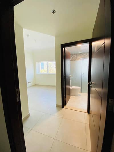 1 Bedroom Apartment for Rent in Al Muroor, Abu Dhabi - New Launching* 1 bedroom with 2 washrooms  just 48,000 aed Yearly