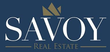 Savoy Real Estate Managemnet L. L. C