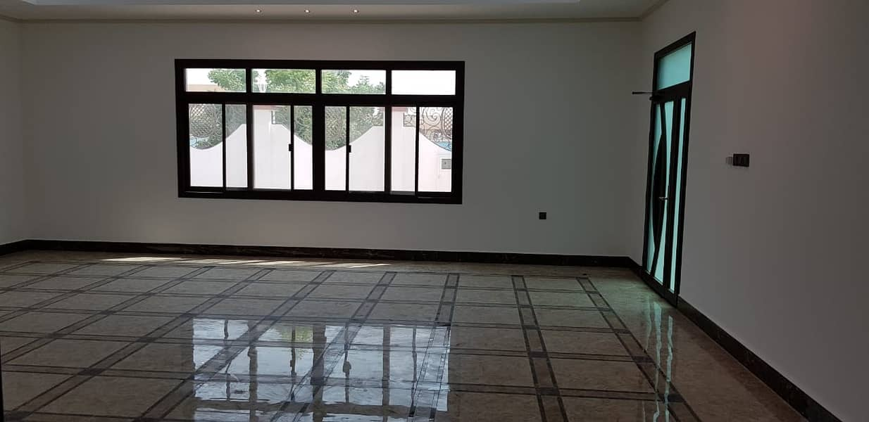 Brand New Villa For Sale in Wasit Sharjah - Best Price