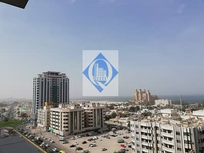 1 Bedroom Apartment for Sale in Al Sawan, Ajman - 1BHK for SALE (315