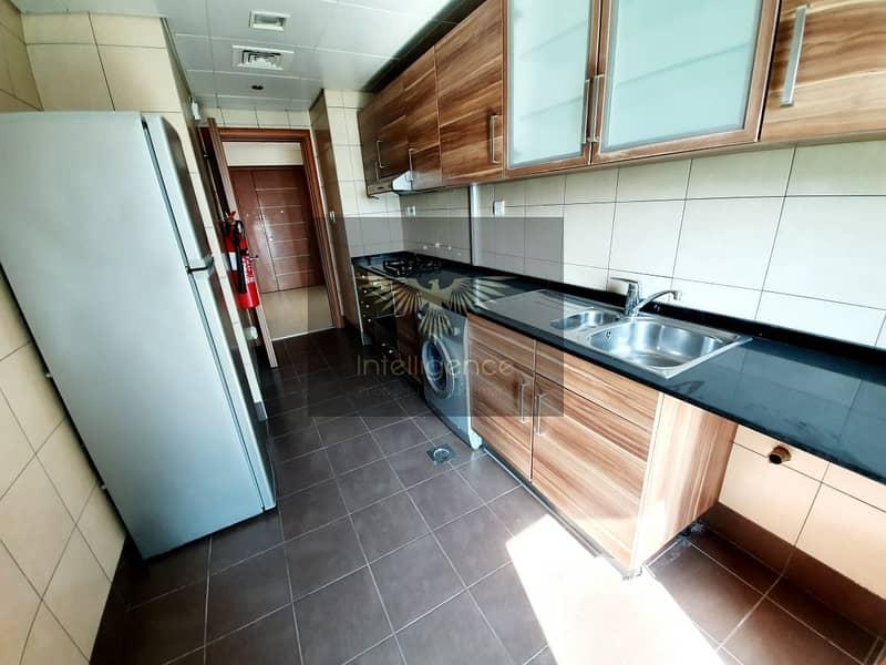 11 HOT! Amazing Unit with Maid's/Kitchen Appliances