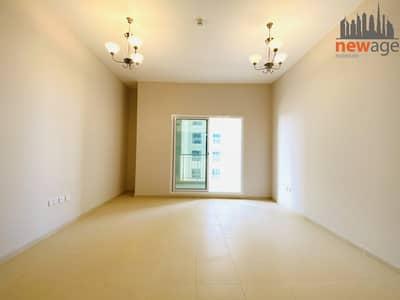 فلیٹ 1 غرفة نوم للايجار في ليوان، دبي - Best Deal One bedroom for rent in