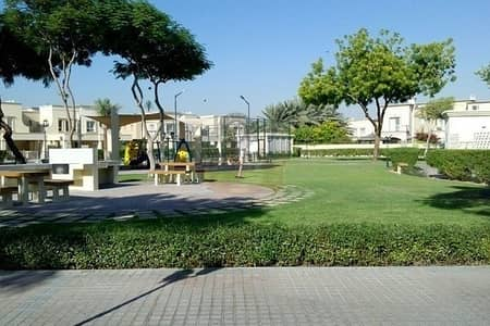 2 Bedroom Townhouse for Sale in The Springs, Dubai - 999