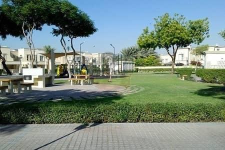 تاون هاوس 2 غرفة نوم للبيع في الينابيع، دبي - 999