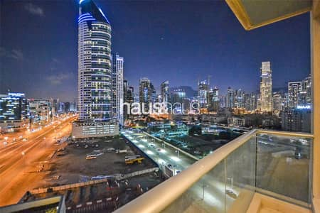 1 Bedroom Flat for Rent in Downtown Dubai, Dubai - Downtown View| One Bed| Burj Views| Great Deal
