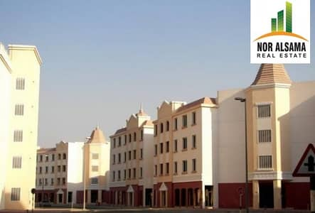 Shop for Rent in International City, Dubai - 750 SQFT SHOP AVAILABLE FOR RENT IN SPAIN CLUSTER 38