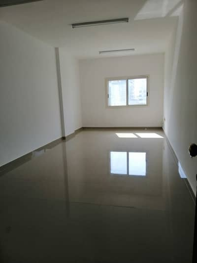 1 Bedroom Apartment for Rent in Al Muroor, Abu Dhabi - Spectacular and Bright 1 Bedroom Apartment with Flexible Payment