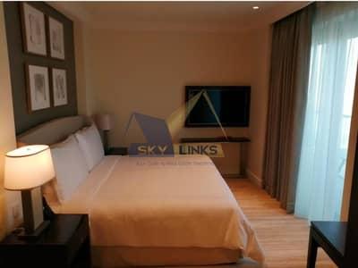 شقة فندقية 2 غرفة نوم للبيع في وسط مدينة دبي، دبي - شقة فندقية في العنوان رزيدنس فاونتن فيوز 2 العنوان رزيدنس فاونتن فيوز وسط مدينة دبي 2 غرف 2500000 درهم - 4462574