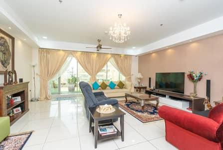 2 Bedroom Apartment for Sale in Dubai Sports City, Dubai - Best Deal|Spacious Layout|Huge Balcony