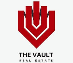 The Vault Real Estate LLC