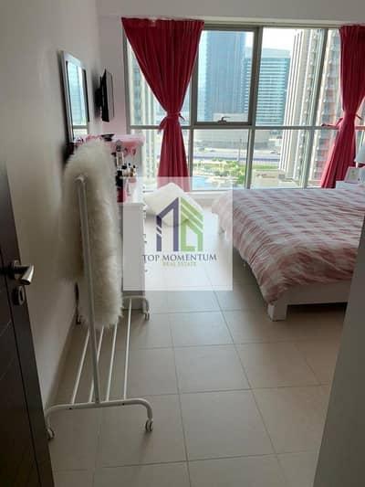 1 Bedroom Apartment for Sale in Downtown Dubai, Dubai - 1Bedroom Blvd Central Downtown near Burj Khalifa Vacent