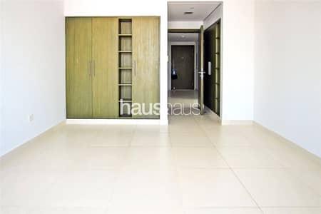 شقة 1 غرفة نوم للبيع في وسط مدينة دبي، دبي - Immaculate Sea View | Good Investment Opportunity