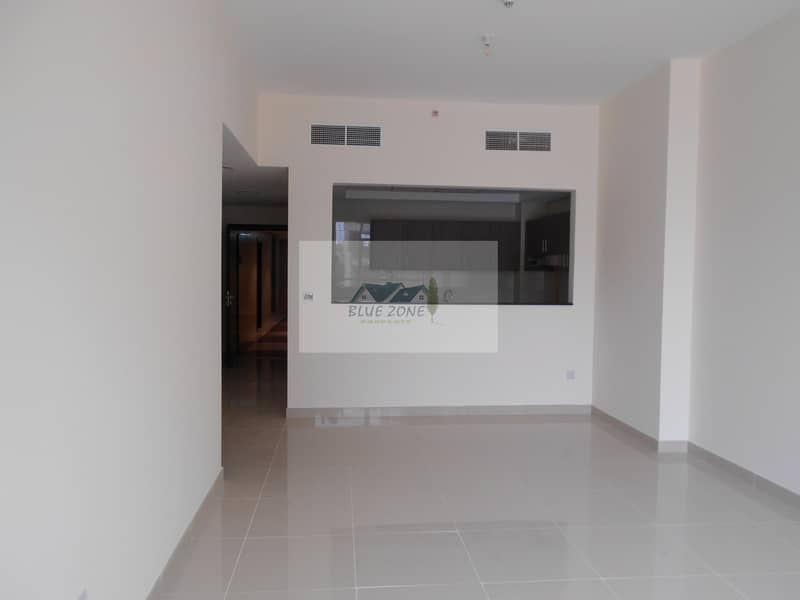 15 BRAND NEW CHILLER FREE 30 DAYS FREE 2BHK WITH EXCELLENT FINISHING 3 BATHROOMS POOL GYM 68K