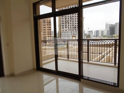 2 Bedroom Flat for Rent in Bur Dubai, Dubai - BRAND NEW CHILLER FREE 30 DAYS FREE 2BHK WITH EXCELLENT FINISHING 3 BATHROOMS POOL GYM 68K