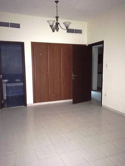 1 Bedroom Apartment for Sale in International City, Dubai - France Cluster 1 Bed Hall Facing Townhouse