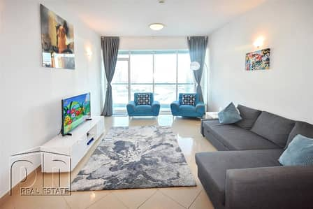 Fantastic Condition|Spacious|Canal View