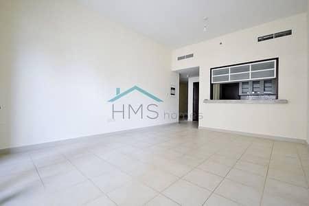 شقة 1 غرفة نوم للايجار في وسط مدينة دبي، دبي - Boulevard Central | 1 Bed | Vacant now