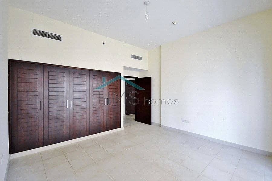 2 Boulevard Central | 1 Bed | Vacant now
